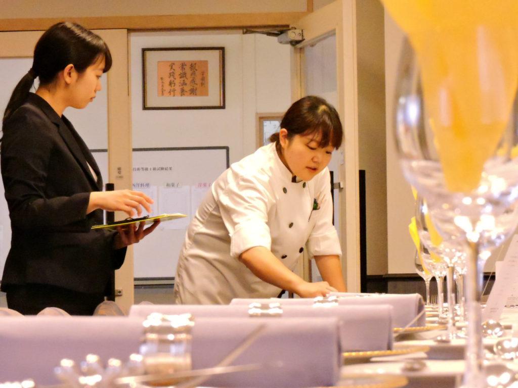 道南の山海の幸を味わう「函館賞味会」開催